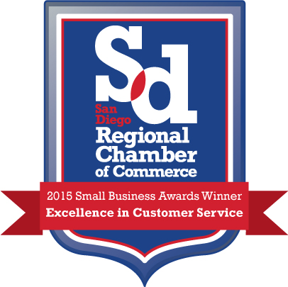 2015-SBA-Customer-Service