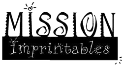 mission_imprintables
