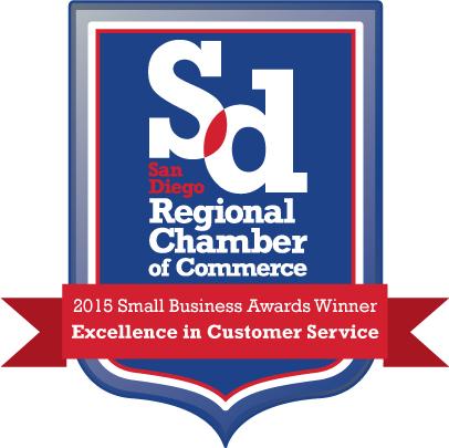 2015-SBA-Customer-Service