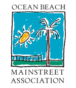 Ocean Beach Mainstreet Association